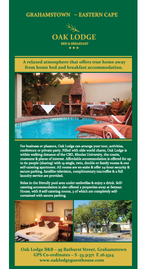 oak-lodge-brochure